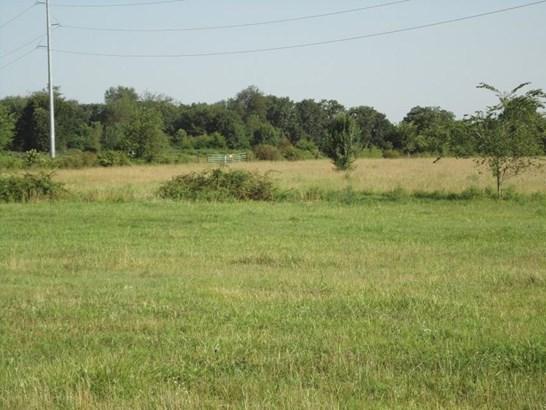 Lots and Land - Centerton, AR (photo 3)