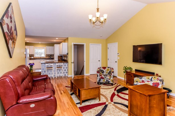 Condo - Maryville, TN (photo 5)