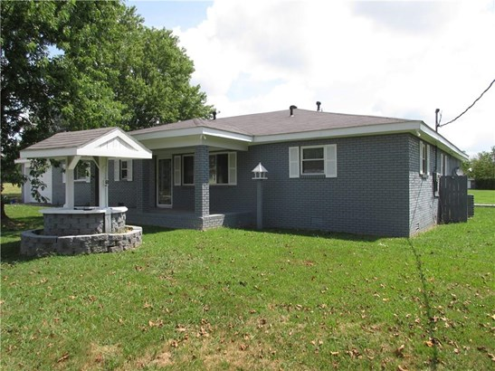 Residential/Single Family - Springdale, AR (photo 1)