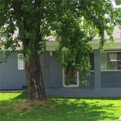 Residential/Single Family - Springdale, AR (photo 5)
