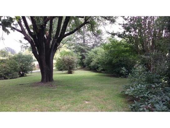Residential/Single Family - Chuckey, TN (photo 3)