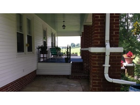 Residential/Single Family - Chuckey, TN (photo 5)