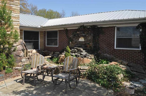 Residential/Single Family - Benton, AR (photo 5)