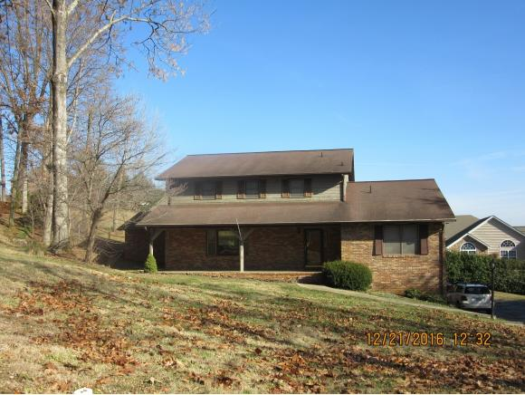 Residential/Single Family - Johnson City, TN (photo 2)