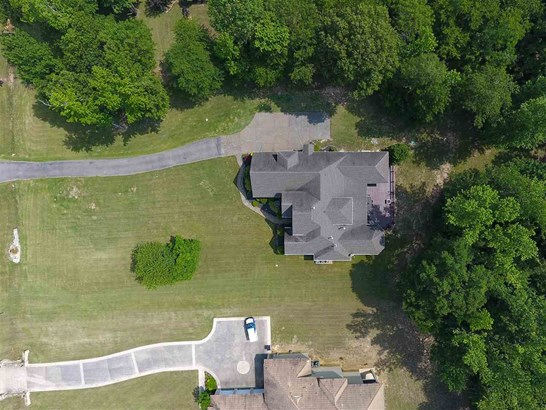 Residential/Single Family - Eads, TN (photo 4)