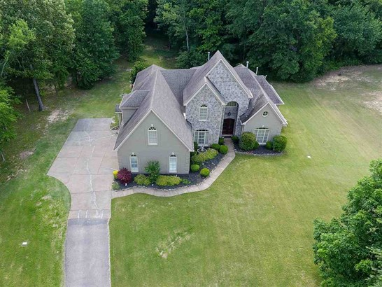 Residential/Single Family - Eads, TN (photo 5)