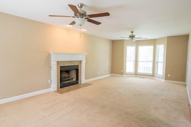 Residential/Single Family - Harrison, TN (photo 3)