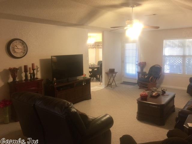 Residential/Single Family - Sheridan, AR (photo 5)