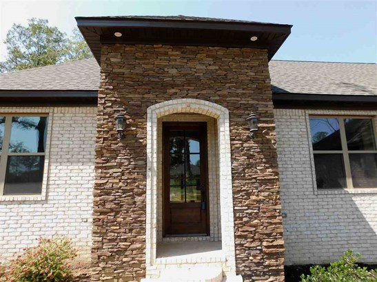 Residential/Single Family - Jonesboro, AR (photo 3)