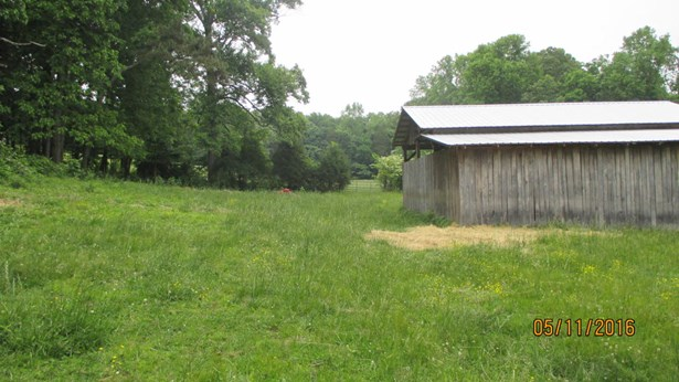 Lots and Land - Athens, TN (photo 2)
