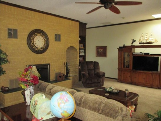 Residential/Single Family - Decatur, AR (photo 4)