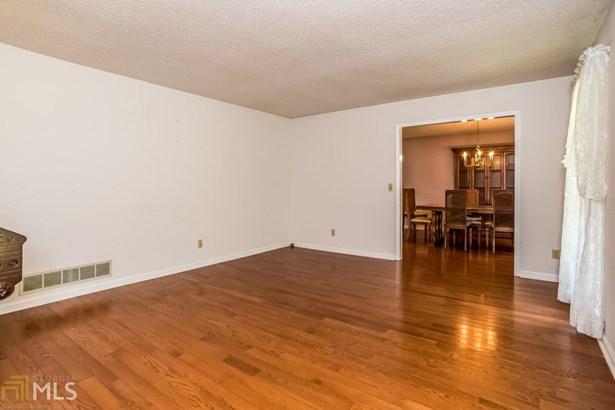 Residential/Single Family - Marietta, GA (photo 5)