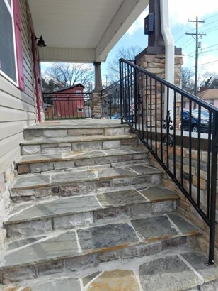 Residential/Single Family - Chattanooga, TN (photo 3)