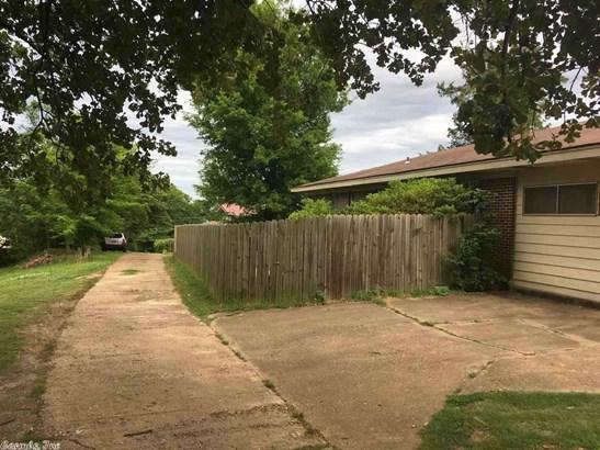 Residential/Single Family - Morrilton, AR (photo 3)