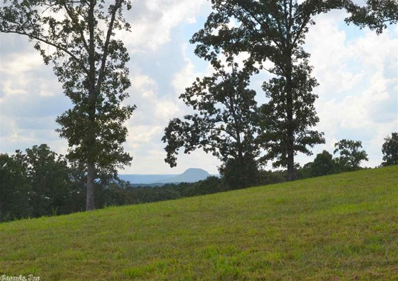 Lots and Land - Edgemont, AR (photo 4)