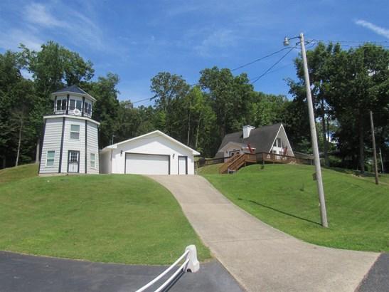 Residential/Single Family - Dover, TN (photo 1)