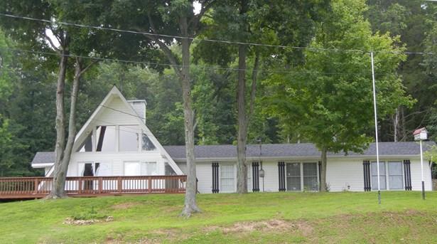 Residential/Single Family - Dover, TN (photo 4)