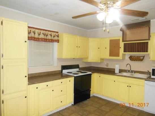Residential/Single Family - Madisonville, TN (photo 4)