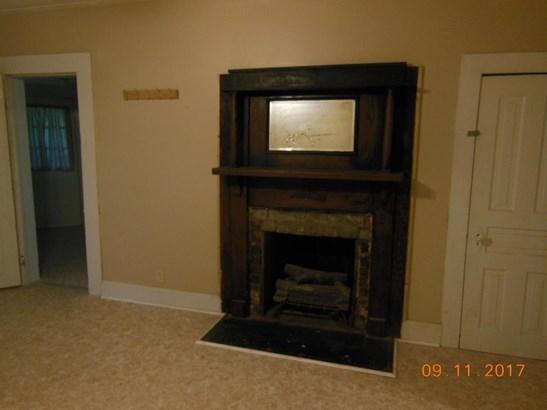 Residential/Single Family - Madisonville, TN (photo 5)
