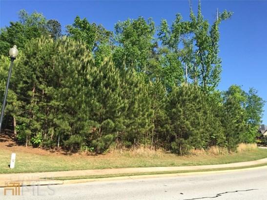 Lots and Land - Jefferson, GA (photo 2)