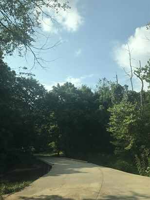 Lots and Land - Cunningham, TN (photo 1)