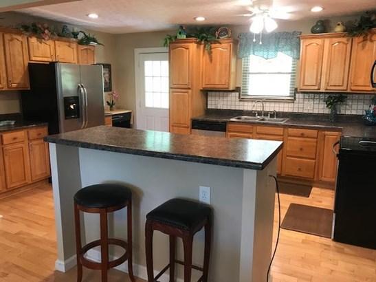 Residential/Single Family - Talbott, TN (photo 2)
