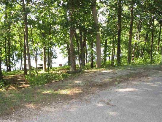 Lots and Land - Cherokee Village, AR (photo 3)