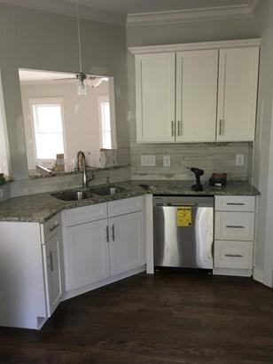 Residential/Single Family - Fairview, TN (photo 3)