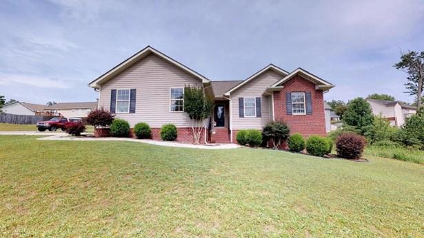 Residential/Single Family - Soddy Daisy, TN