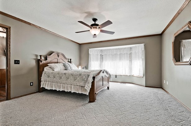 Residential/Single Family - Garfield, AR (photo 3)
