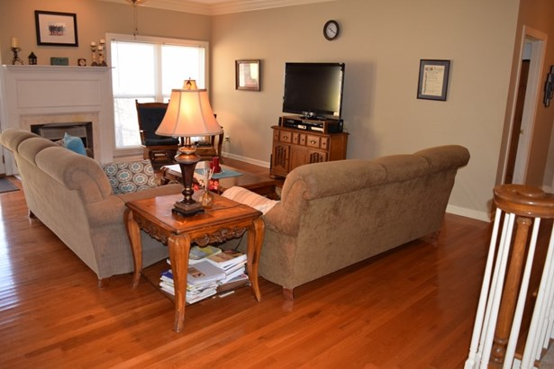 Residential/Single Family - Finger, TN (photo 3)