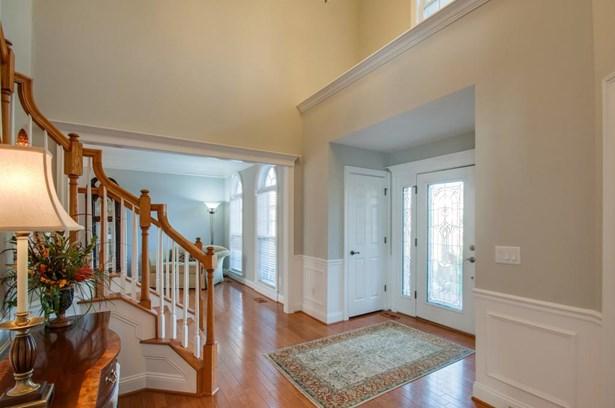 Residential/Single Family - Franklin, TN (photo 4)