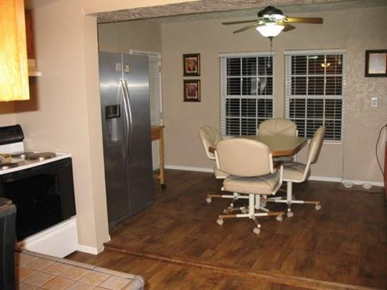 Residential/Single Family - BLOOMINGTON SPRINGS, TN (photo 3)