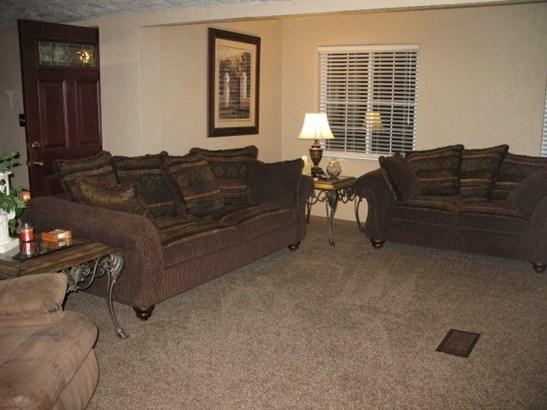 Residential/Single Family - BLOOMINGTON SPRINGS, TN (photo 4)