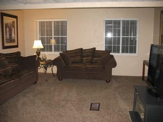 Residential/Single Family - BLOOMINGTON SPRINGS, TN (photo 5)