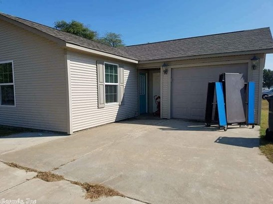 Residential/Single Family - Lake City, AR (photo 2)
