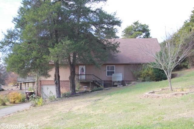 Residential/Single Family - Morrilton, AR (photo 3)