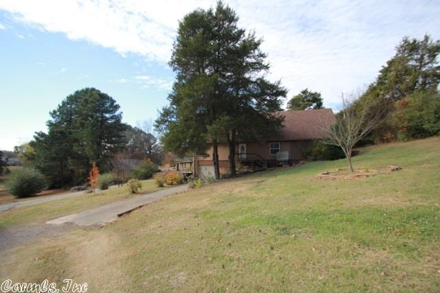 Residential/Single Family - Morrilton, AR (photo 4)