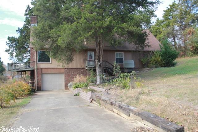Residential/Single Family - Morrilton, AR (photo 5)
