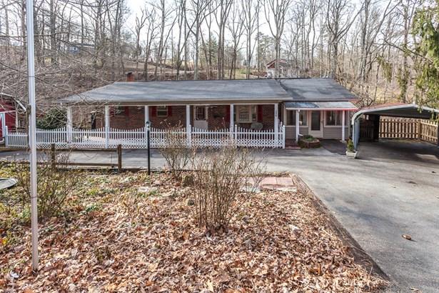 Residential/Single Family - Heiskell, TN (photo 1)