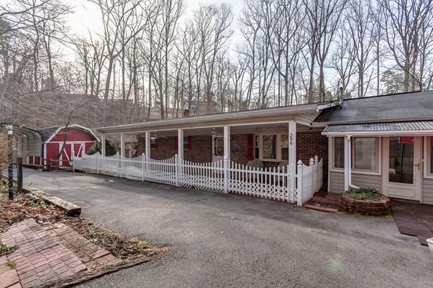 Residential/Single Family - Heiskell, TN (photo 2)