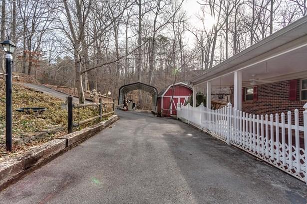 Residential/Single Family - Heiskell, TN (photo 3)