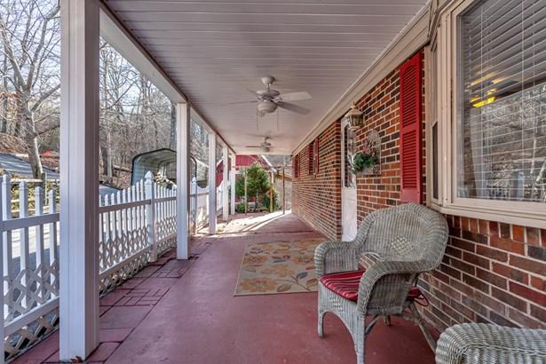 Residential/Single Family - Heiskell, TN (photo 5)