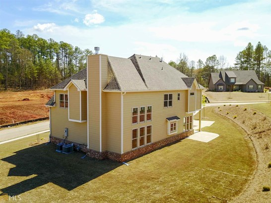 Residential/Single Family - McDonough, GA (photo 3)