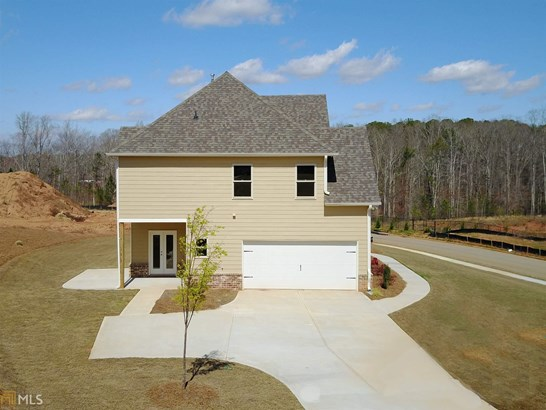 Residential/Single Family - McDonough, GA (photo 4)