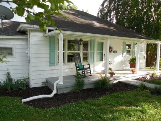 Residential/Single Family - Kingsport, TN (photo 1)