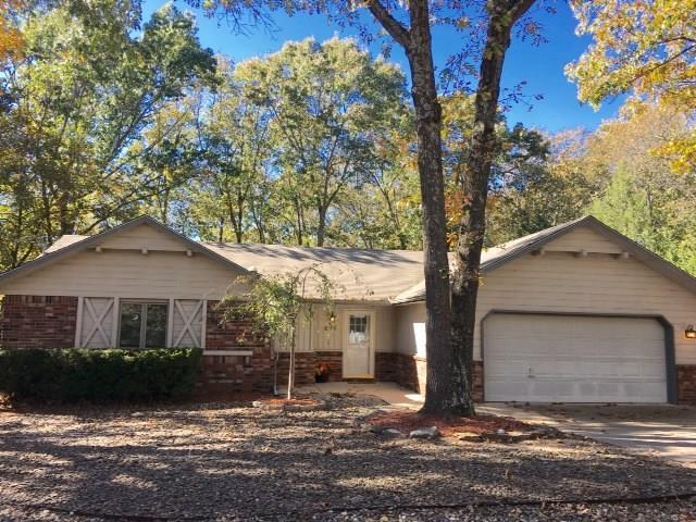 Residential/Single Family - Bella Vista, AR (photo 1)