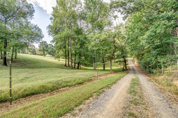 Lots and Land - Jasper, GA (photo 2)