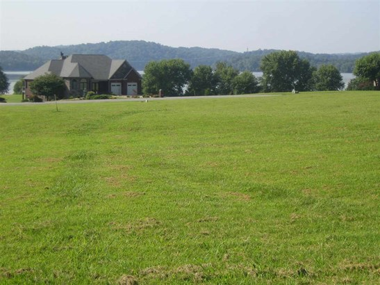 Lots and Land - Mooresburg, TN (photo 1)