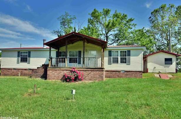 Residential/Single Family - Houston, AR (photo 1)